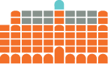 imperial hall logo